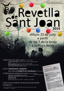 sant joan2014