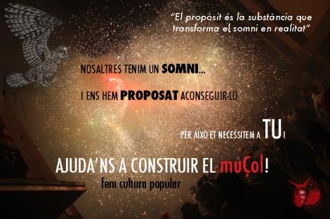 Projecte Tot Suma