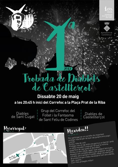 1A TROBADA DIABLETS CARTELL FINAL AMB LOGO AJUNTAMENT-01