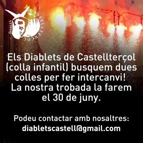 diablets